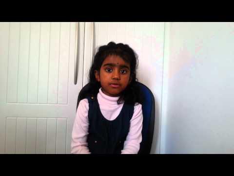 Malayalam Kavitha By Lia video