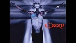 Watch Ozzy Osbourne Junkie video