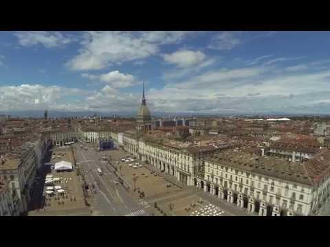 Immagini di Torino