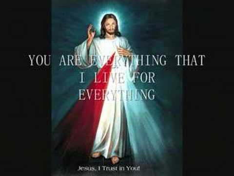 You Are Everything-Matthew West