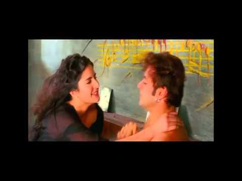 Kaise Jiyu O Rabba...mp4 ( Salman Khan & Katrina Kaif )