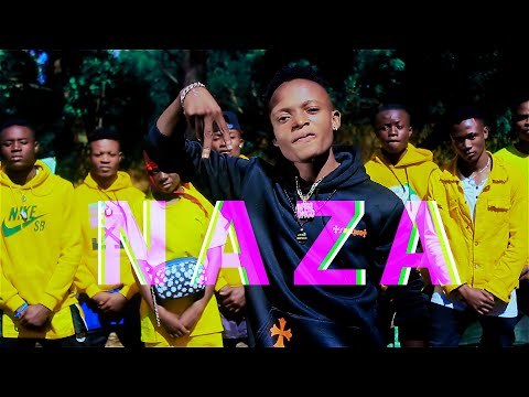 H-Dhelka_-_Naza(clip_officiel)_by_tlbcaprod - YouTube