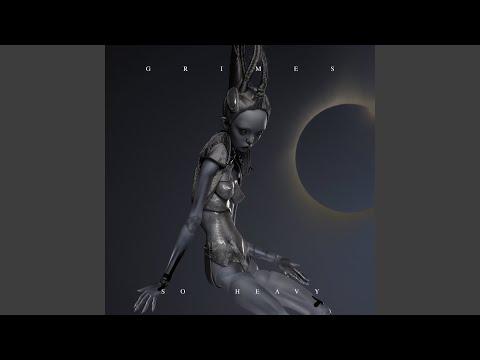 Download  So Heavy I Fell Through the Earth Algorithm Mix Gratis, download lagu terbaru