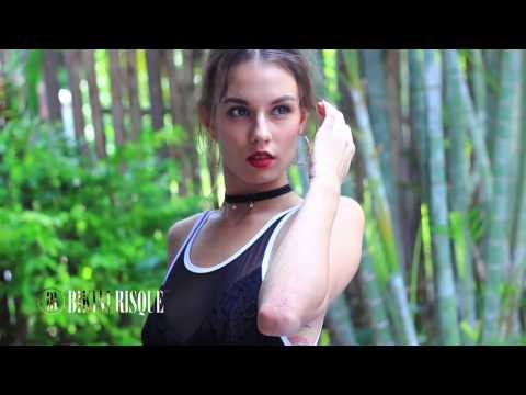 Sportyve3 Style - BLACK by bikinirisque thumbnail