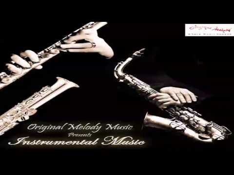 hindi songs instrumental 2014 new best hits indian latest playlist...
