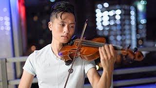 Girls Like You Maroon 5 Violin