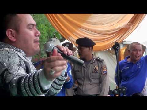 NASSAR YA RAIT BALASYIK YOUTUBE VIDEO MUSIC ARAB