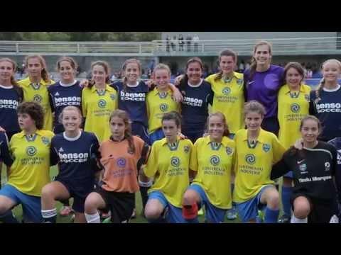 Video especial Donosti Cup 2014
