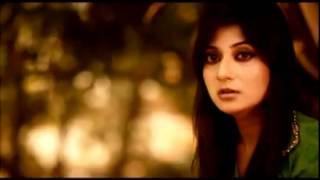 bangla Natok AGNIPATH title song by ZooEL