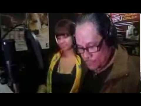 Biyakin Mo Mae Rivera & Jograd De La Torre jnj Studio video
