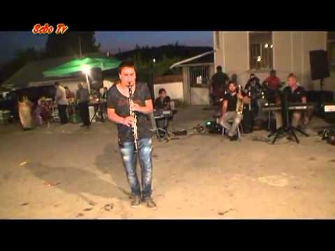 Sali Okka  2013 -  Sen Yarim İdun video