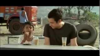 Dyslexia TAARE ZAMEEN PAR - The movie songs مقدمة وأغاني الفيلم الهندي  نجوم على الأرض - أمير خان