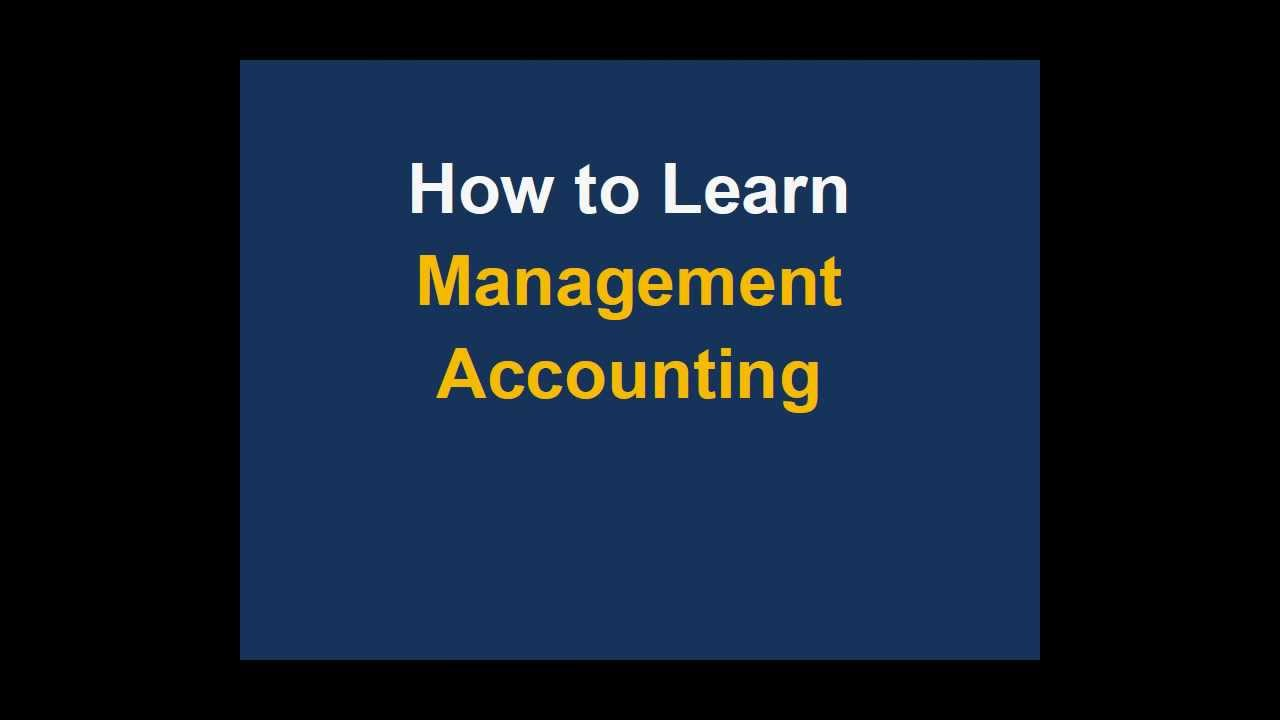 How to Study for an Accounting Exam: 13 Steps (with Pictures)