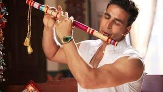 Oh My God Hari Bol Full Video Song   Akshay Kumar, Paresh Rawal