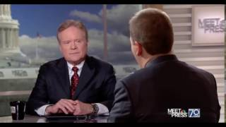 Jim Webb: Democrats 'Have No Message,' 'Moved Too Far Left'