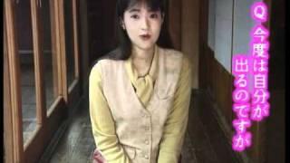 青木詩央里動画[1]