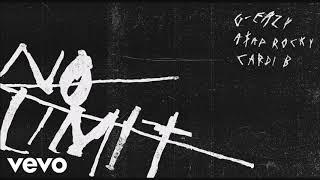 Download Lagu G Eazy - No Limit Instrumental (Prod  By Boi 1da & Allen Ritter) Gratis STAFABAND