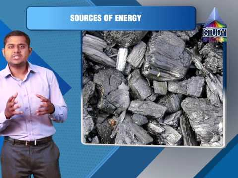 MSB 8  Ch10   Sources of energy Rohit