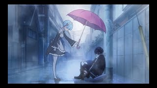 Yato and Rem AMV - Lower Love ?