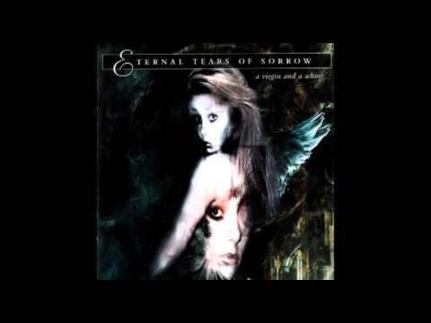 Eternal Tears Of Sorrow - Aeon