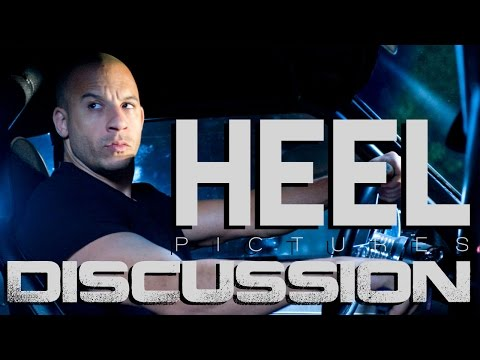 Oscar and Sophie discuss the entire Fast & Furious franchise to date (1-8). The Fast and the Furious: 0:00:35 2 Fast 2 Furious: 0:15:56 The Fast and the Furious: Tokyo Drift: 0:20:34 Fast...
