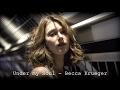 Under My Soul Feat Becca Krueger mp3 indir