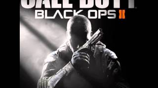 Call of Duty Black-Ops 2 Multiplayer Music Extended