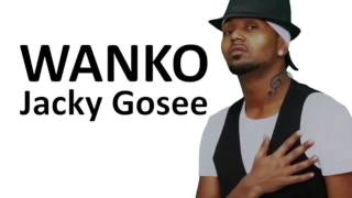New Ethiopian Music 2016 Jacky Gosee   WANKO