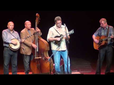 Vince Gill Bluegrass Band  Big Spike Hammer.m2ts