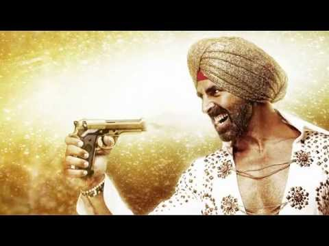 Meet The Raftaar SINGH - Singh Is Bliing Teaser