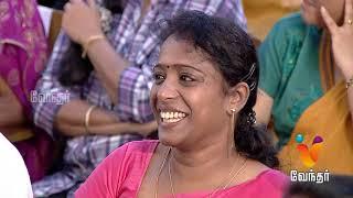 Vendhar TV Pattimandram independence Day