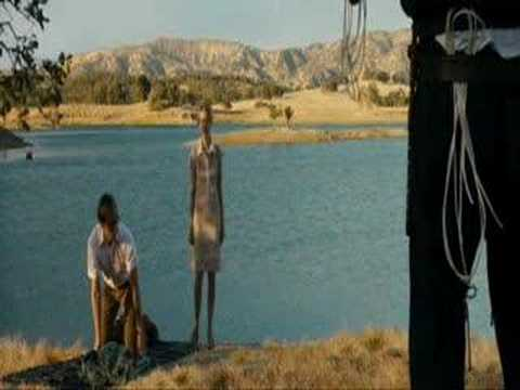 Zodiac Movie Lake Scene Zodiac lake berryessa killingZodiac Movie Lake Scene