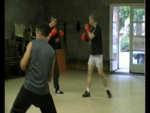 jun fan jkd kali silat Image 1