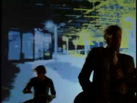Thumbnail of video Dead Disco - METRIC
