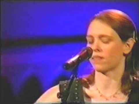 Gillian Welch - Annabelle
