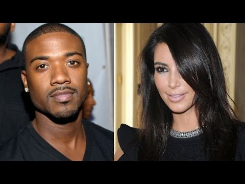 Ray J said Kim Kardashian Vagina Used to Be Disgustingly STINK in Leaked Audio.