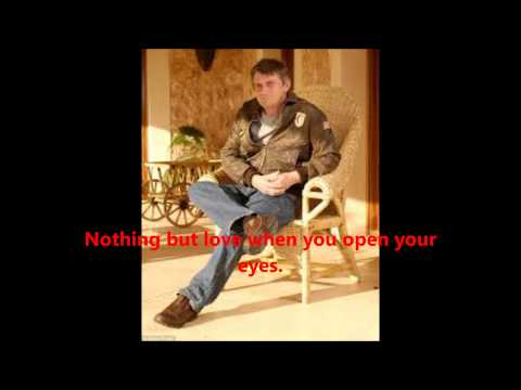Mike Oldfield - Nothing But / Bridge To Paradise