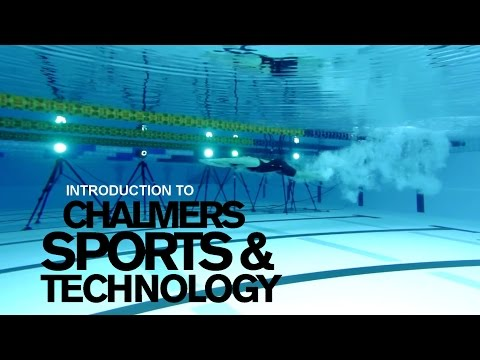 the effects of technology in sports