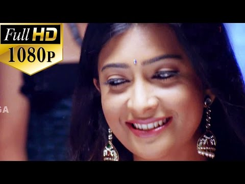 Yuvakudu Telugu Movie Songs - Weekend Night - Devraj, Radhika Patel - (Full HD)