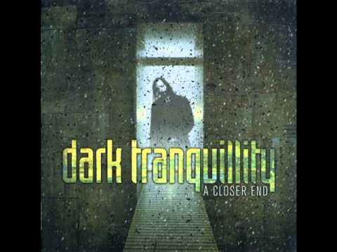 Dark Tranquility - I, Deception