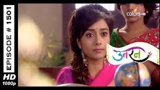 Uttaran - ???? - 7th November 2014 - Full Episode(HD)