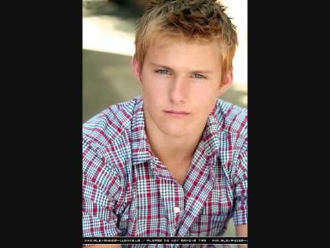 Dont Go (alexander Ludwig Video) video
