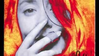 Watch Suzanne Vega Bad Wisdom video