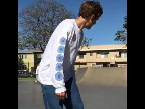 Let's go sebowalker ‼ 📽: @alexwalters__ | Shralpin Skateboarding