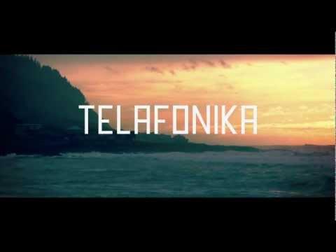 Pánico en Alta Mar - TELAFONIKA