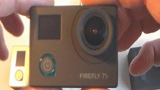 Hawkeye Firefly 7s Price