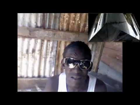 portical-tell u bout this place(official music video) january 2011