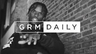 AJ MACE - Got It Like Dat! [Music Video]   GRM Daily