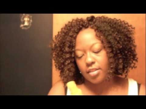 Crochet Braids Vs Weave : Crochet Weave/Braids - YouTube