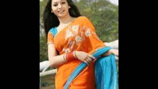 Dilruba Khan, Bangla Folk Song, Bangladesh